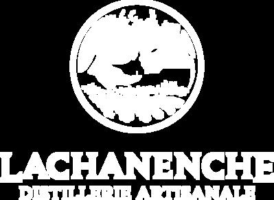 Logo blanc Lachanenche